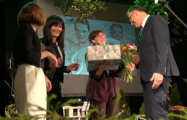50 lat MDK w Radomsku