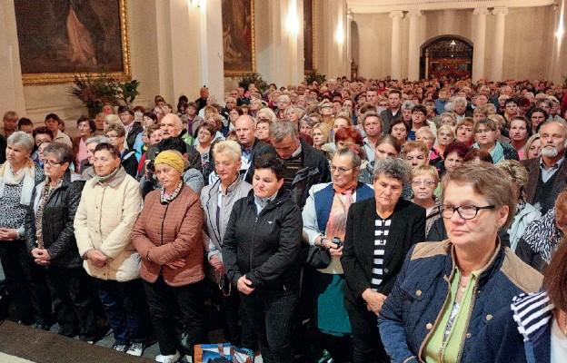 Akcja Katolicka czuwa