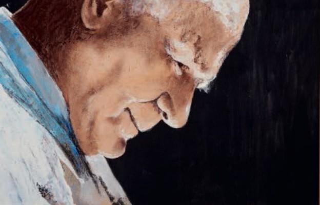 Jan Paweł II wiedział, że tylko Chrystus zna człowieka