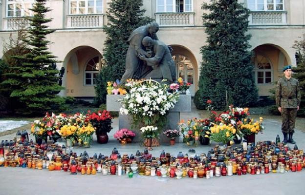 Jak Lublin kocha św. Jana Pawła II