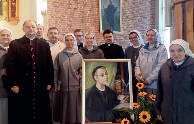 200 lat Zgromadzenia Sióstr Urszulanek Najświętszej Maryi Panny z Gandino