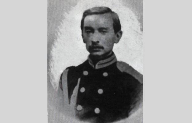 Ofiara konfesjonału – św. Rafał Kalinowski