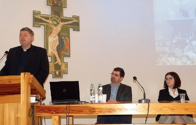 Kościół katolicki na Pomorzu Zachodnim w latach 1979-1989/1990