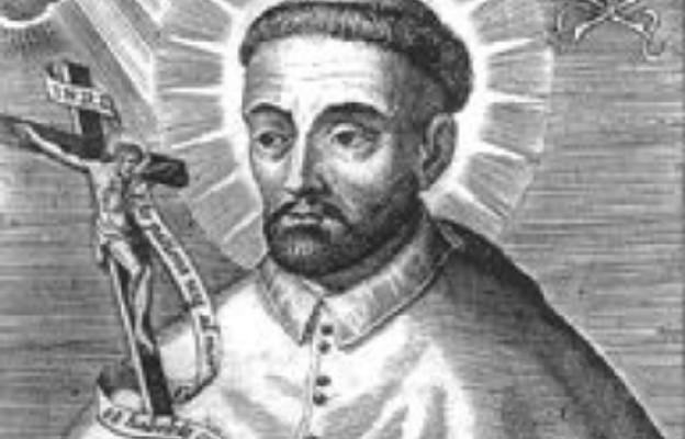 Papież dokonał beatyfikacji równoważnej Michała Giedroycia