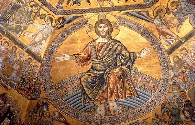 Eschatologia wczesnochrześcijańska (3)