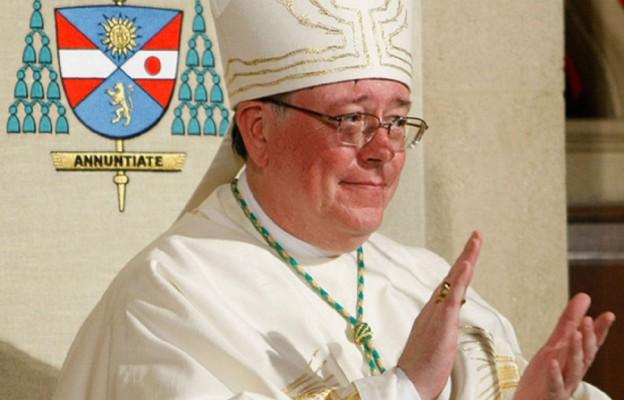 Abp Jean-Claude Hollerich