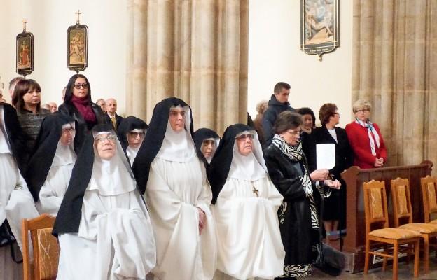 150-lecie kościoła w Bogatyni