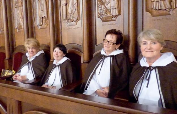 Wspólnota św. Jadwigi w Zgorzelcu