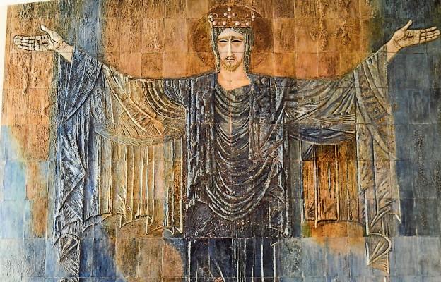 Uroczystość Chrystusa Króla – święto Akcji Katolickiej
