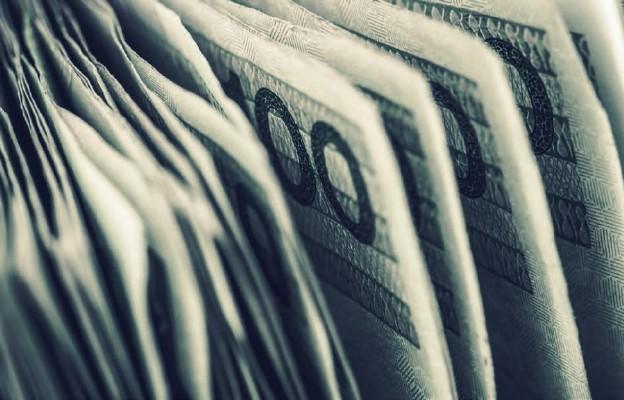 Wielomilionowe dofinansowanie dla innowacyjnych projektów w zakresie zwalczania pandemii