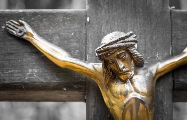 Bp Kaszak zachęca do modlitwy o dobrą śmierć za przyczyną św. Józefa