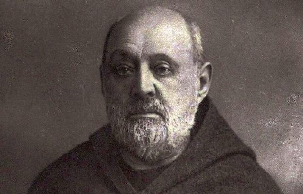 Dobry jak chleb – św. brat Albert Chmielowski