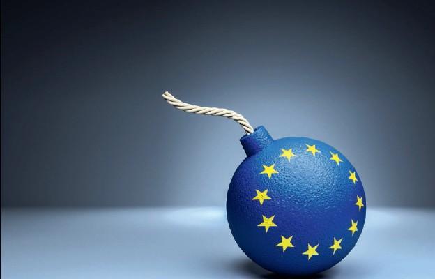 Pycha elit Europy