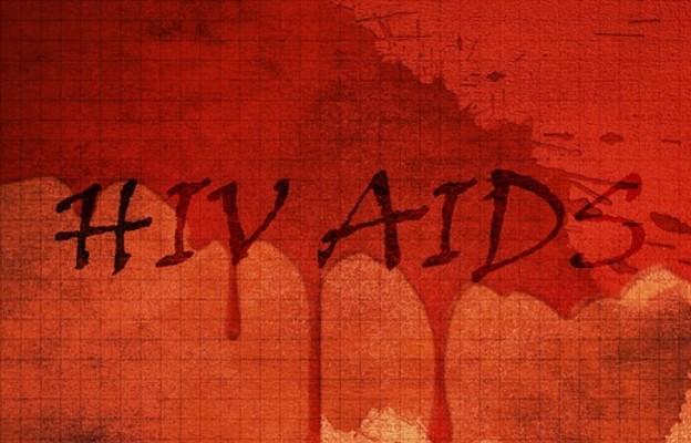 Mozambik: Papież dotknie bolesnego problemu AIDS