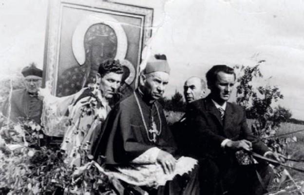 Diecezja radomska: 50 świadków przesłuchano w procesie beatyfikacyjnym ks. Romana Kotlarza