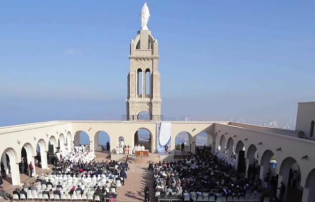 Beatyfikacja 19 katolickich męczenników z czasów wojny domowej