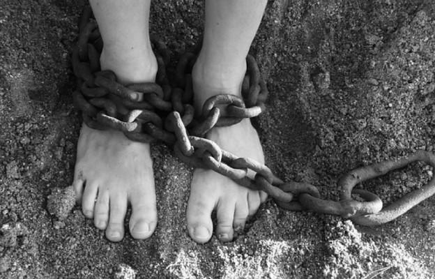 Watykan: szczyt na temat handlu ludźmi