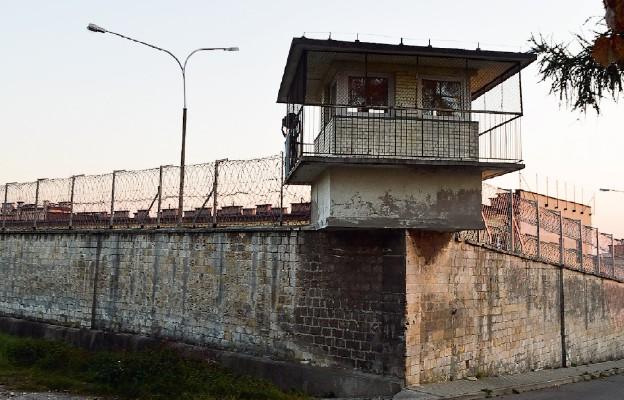 Ogólnopolski konkurs: Więźniowie w hołdzie św. Janowi Pawłowi II