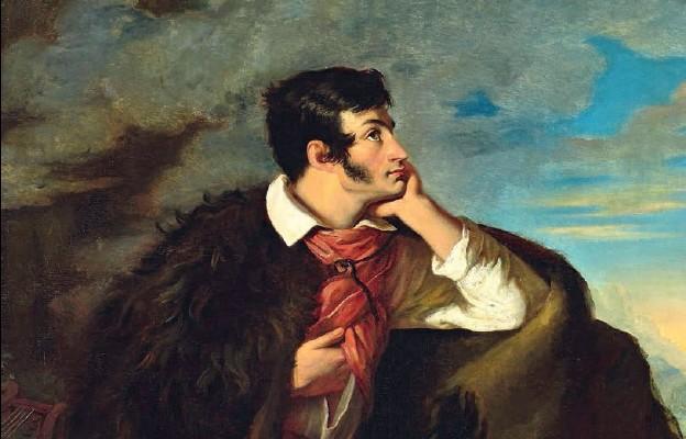 130 lat temu na Wawelu uroczyście pochowano Adama Mickiewicza