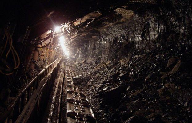 Rzecznik MZ: łącznie na Śląsku zakażonych jest 4 150 górników