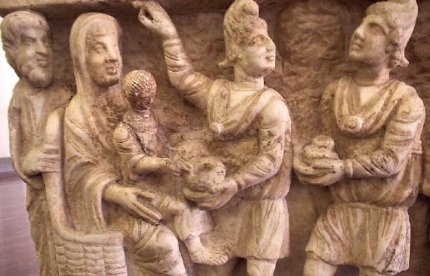 Dlaczego Epifania przypada 6 stycznia?