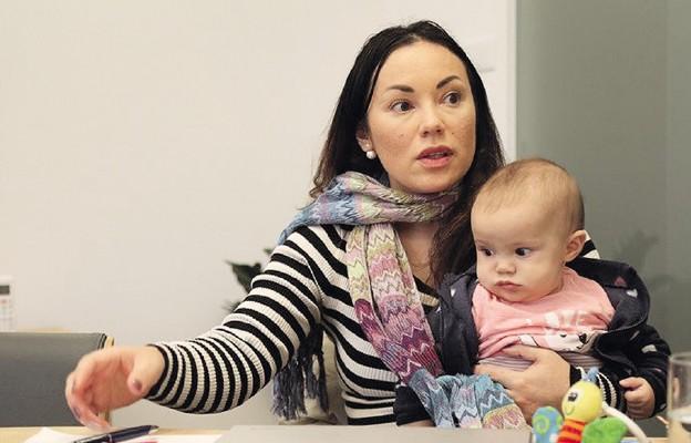 W obronie polskich dzieci