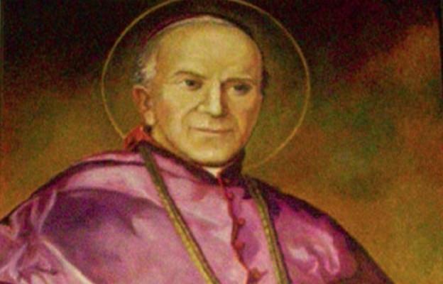 Rzeszów: uroczystości ku czci św. Józefa Sebastiana Pelczara, głównego patrona diecezji