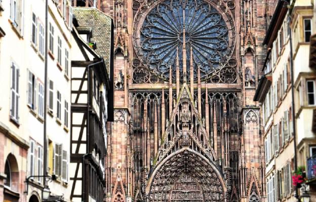 Dziedzictwo kultury europejskiej