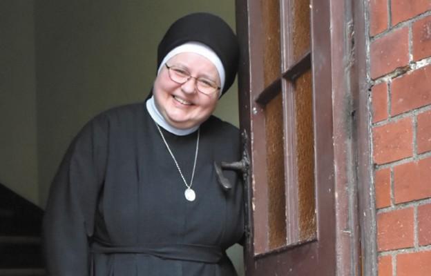 S. Ewa Joanna Jędrzejak