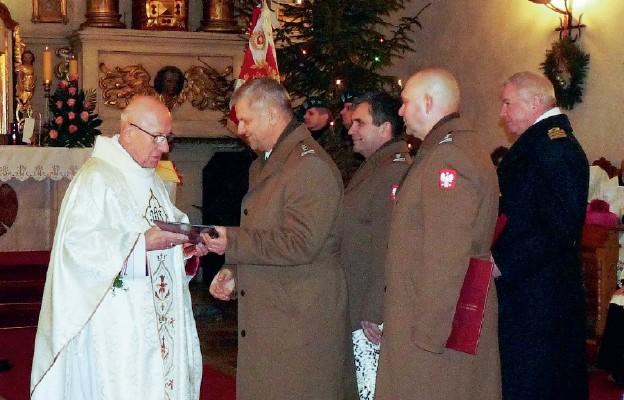 Kapłaństwo – posłanie i służba