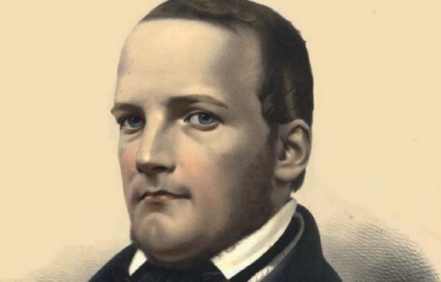 Stanisław Moniuszko jest uważany za twórcę polskiego stylu narodowego w operze i pieśni. Przeszedł do historii kultury przede wszystkim jako autor oper