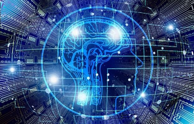 Watykan planuje manifest etyczny dotyczący sztucznej inteligencji