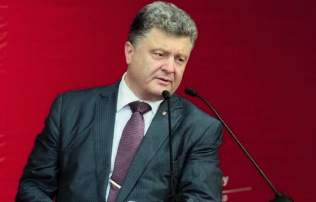 Ukraina na dorobku