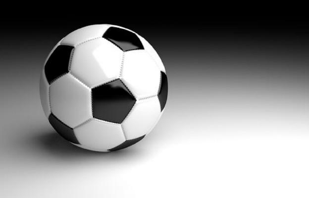 Ekstraklasa piłkarska - Lech blisko podium, ale chce grać o pełną pulę