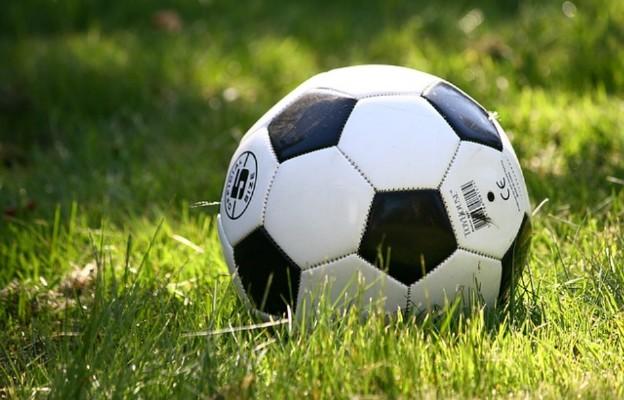 Trudne zadanie West Ham United Fabiańskiego