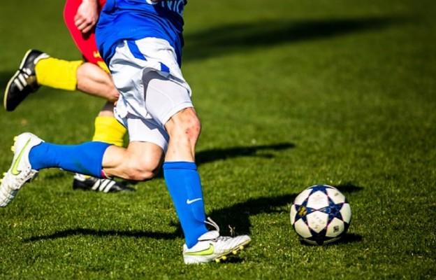 Ekstraklasa piłkarska - ŁKS nie zasługuje, by spadać w takim stylu