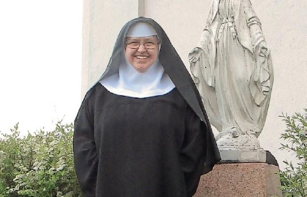 Wielki Post w duchowości benedyktyńskiej