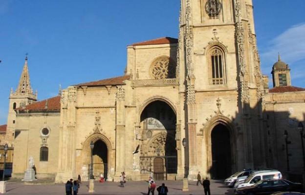 Hiszpania: wierni mogą ponownie brać udział w nabożeństwach w kościołach