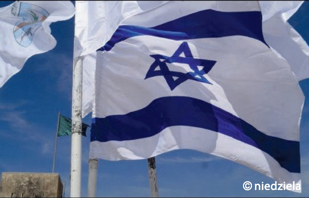 Netanjahu i Katz