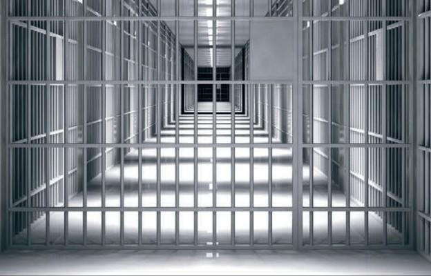 Więzienie to nie tylko kraty