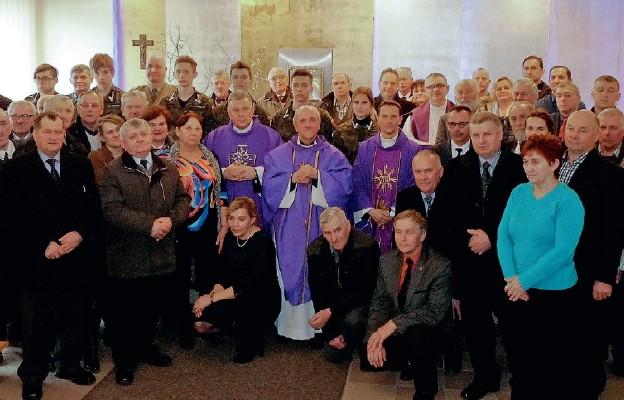Wielki Post ze św. Faustyną