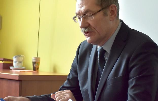 Roman Kowalczyk