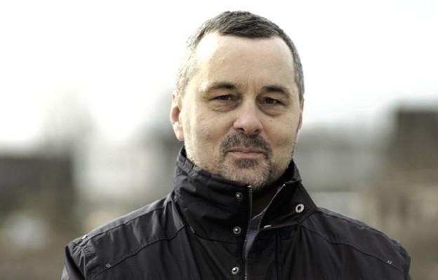 """Laureaci VIII Edycji Nagrody Im. Jana Rodowicza """"Anody"""""""