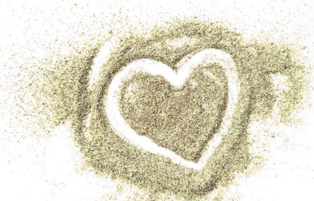 Czy można miłość przysięgać na zawsze?
