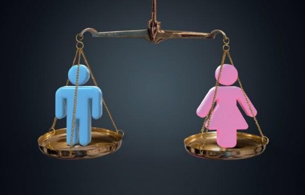 Płeć – wybór Stwórcy