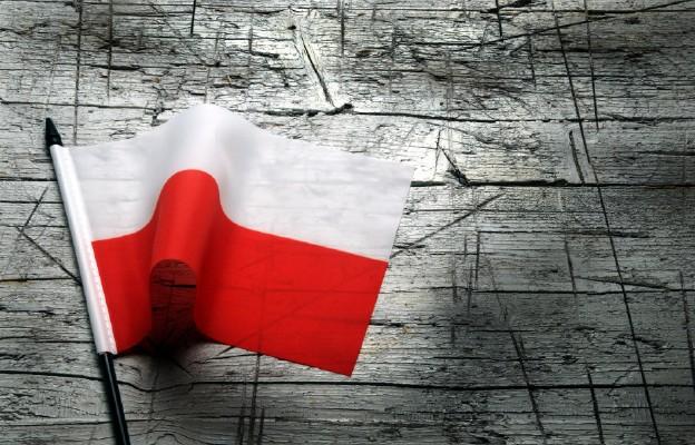 Polskość nie ma granic