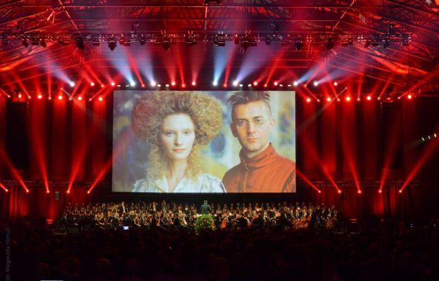 Kraków: Nadzwyczajny koncert poświęcony twórczości Wojciecha Kilara