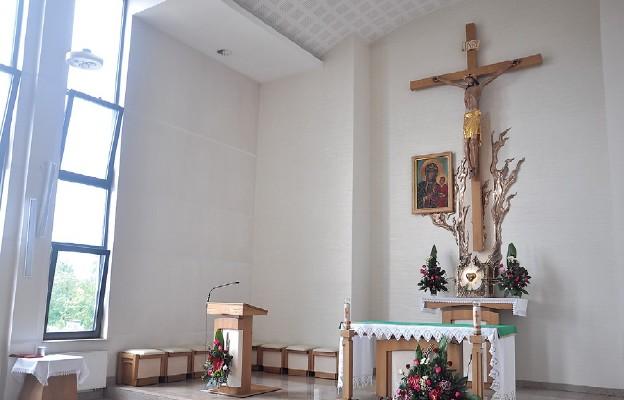 Jak zostać księdzem – czyli rzecz o seminarium w Rzeszowie