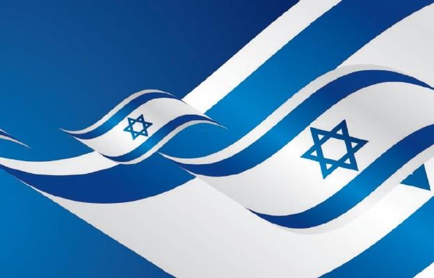 Od początku… <br>czyli o stosunkach polsko-izraelskich