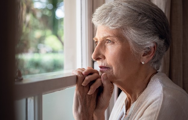 Dofinansowanie z MOPS-u dla seniorów